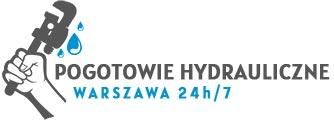 Pogotowie Hydrauliczne Warszawa i okolice